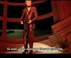 Eddie Izzard - Computers - Glorious