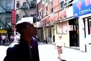 Theophilus London Feat Jesse Boykins III - Higher