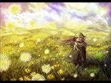 OST Hunter x Hunter Senritsu & Daltzorne Piano Theme