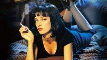 Pulp Fiction 1994 [HD] (3D) regarder en francais English Subtitles