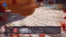 Battlefield Disco 2.0 - Battlefield Bonus Round