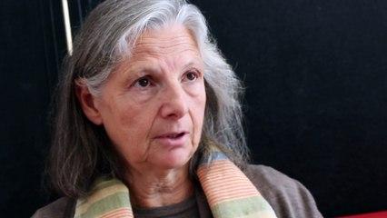 Vidéo de Annie Thébaud-Mony