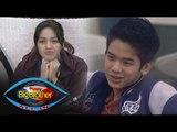 PBB: Joshua opens his heart to Jane