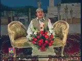 Zikr-e-Khair-ul-Wara - Shahbaz Qamar Fareedi Latest Beautiful Naats 2015