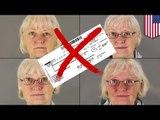 Nie masz karty pokładowej? Nie masz biletu? Nie masz problemu – zapraszamy na pokład!
