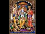 Bhajan - Hare Ram Ram Ram Sita Ram Ram Ram