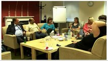 Focus Groups Examples