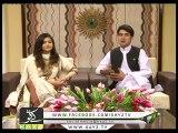 Kay2 Sehar Abbt ( 11-05-2015 )