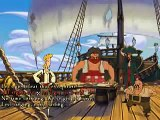 A Pirate I Was Meant To Be - Monkey Island 3