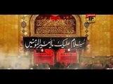 Hai Ali Ya Ali,,,moomino haidarey karar ka Matam Kar lo