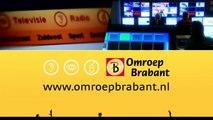 Bureau Brabant - Aanranding meisje (14) in Drunen, 5-8-2011