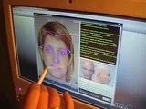 Morphologisme - Logiciel Analyse du Visage - Psychométrie Faciale