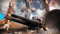 Tuesday Means Only One Thing If You're A Destiny Fan: Reset Day!