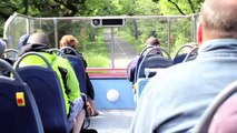 The New Forest Tour - for residents of the New Forest