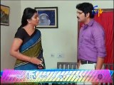 Manasu Mamatha 12-05-2015 | E tv Manasu Mamatha 12-05-2015 | Etv Telugu Serial Manasu Mamatha 12-May-2015 Episode