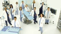 Greys Anatomy Staffel 11 Folge 23 rekapitulieren Wetpaint // Greys Anatomy Staffel 11 Folge 23 Online-abc