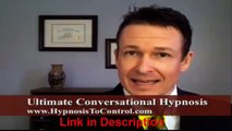 ultimate conversational hypnosis system
