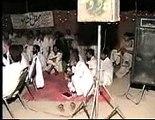 local sraki mushara very best-[Masha Allah mobile Taunsa 03336466861