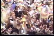 Álvaro Gómez Hurtado Campaña presidencial 1986-1990 y el equ