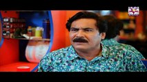 Chirryon Ka Chamba Episode 12 - 12 May 2015 - Hum Sitarey