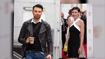 Rylan Clark And Emma Willis Are Buzzing For Big Brother Launch