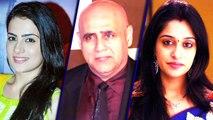 Contestants Approached For Jhalak Dikhhla Jaa 8!!   Radhika Madan, Dipika Samson   Colors TV