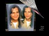 Eduardo Palomo: Feliz Cumpleaños Lalo 13 de mayo 2015