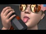 Justin Bieber and Miley Cyrus parody: Beliebers and Bangerz remix mashup