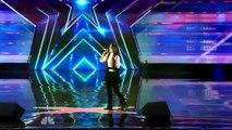 got talent america 2014 | america's got talent 2014 | got talent beatbox