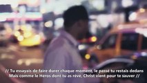 Lecrae - TELL THE WORLD Feat  Mali Music (@lecrae @reachrecords