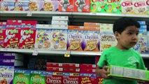 Ogilvy & Mather Paris, Ogilvy & Mather Mexico pour Nestlé Mexique - «United for healthier kids» - mai 2015 - case study