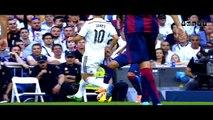Amazing Football Skills 2015   MESSI, CR7, NEYMAR, ZLATAN, RONALDINHO, BALE, LUCAS, SANCHEZ AND MORE