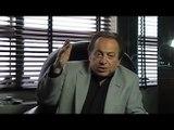 "Jackie Mason Video Blog 11 on ""Al Sharpton and Don Imus"""
