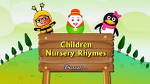 Finger Family Colors Family Nursery Rhymes | Colors Finger Family Songs | Children Rhymes
