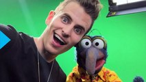Upcoming ABC Muppets Series Strays Away From Puppets of Old