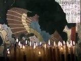 Documentaire paranormal sur les Fantômes
