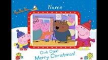 Peppa Pig   Stg 01   N 25   Non tanto bene