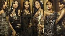 megavideo, Love & Hip Hop: Atlanta S4E2 : Say Goodbye full episodes free online