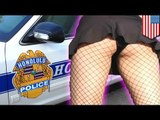 Police sex: cops in Hawaii fight to preserve law that allows them to have sex with prostitutes
