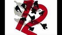 La Caution - Thé à la Menthe (Instrumentale) HQ (Ocean's Twelve)