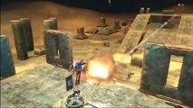 Halo3 Mythic Trailer