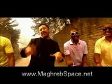 MAGIC SYSTEM FEAT CHEB KHALED - www.MaghrebSpace.net