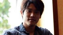 """内田篤人「長友佑都とはなるべく近くにいたくない」「長谷部さんは楽」""""I do not want Nii close as possible and Yuto Nagatomo,"""" Uchida At"""