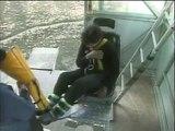 Nevis: highest bungee jump New Zealand