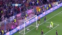 Bayern Munich vs Barcelona 3-2  - All Goals & Full Highlights -  Champions Müller neymar goal