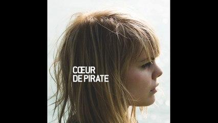Cœur de pirate - Berceuse [Version officielle]