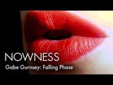 """NOWNESS Loves: Gabe Gurnsey's """"Falling Phase"""" by Richard Fearless, Gabe Gurnsey and Taylor Burch"""