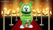 Nickelodeon Kids Choice Awards Hollywood Swag Bag Mr. Mister Gummibär Animation, animation movies full movies english,Disney, disney movies, animation movies, animation movies 2015 full movies english, animation full movie, disney movies full movies engli