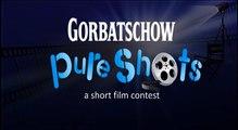Call Girl - Award Winning Short Animated Short Film | Pocket Films