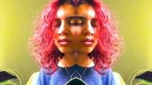 Gnarls Barkley - Crazy (ALESSIA COVER)